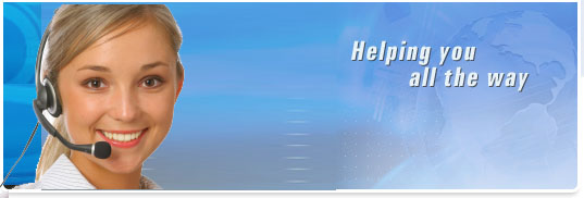 Contact Eastern Medical Courier - Florida Courier Services